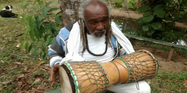 MestreLumumba-Batas
