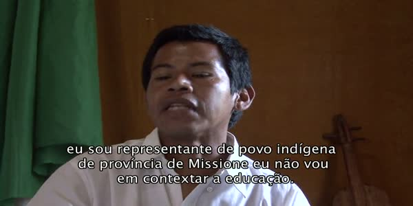 I_encontro_cultura_guarani_HD